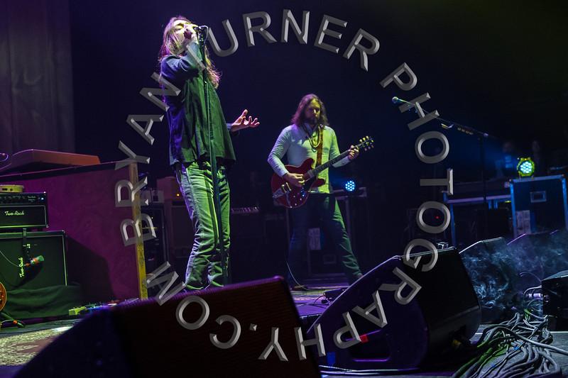 Turner-8433