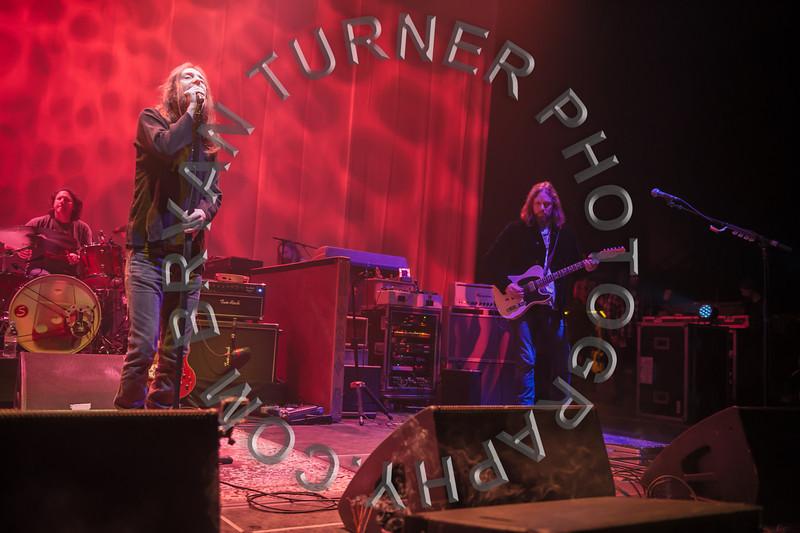 Turner-8279