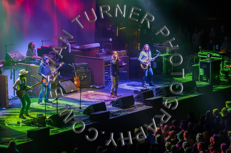 Turner-6853