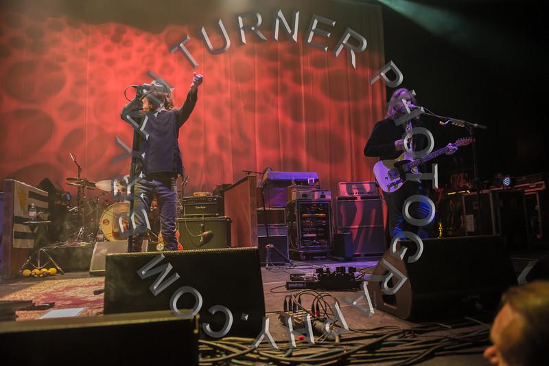 Turner-8335