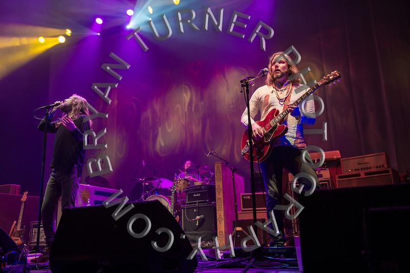 Turner-8621
