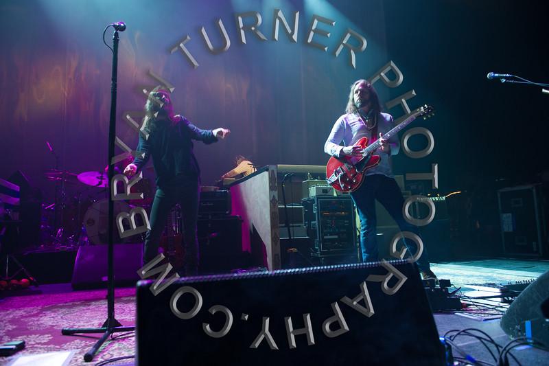 Turner-8567