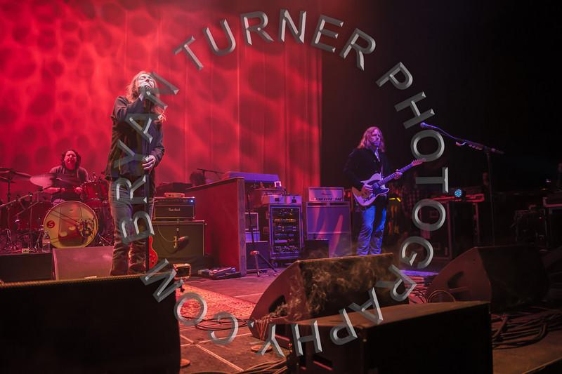 Turner-8277