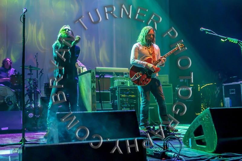 Turner-8539