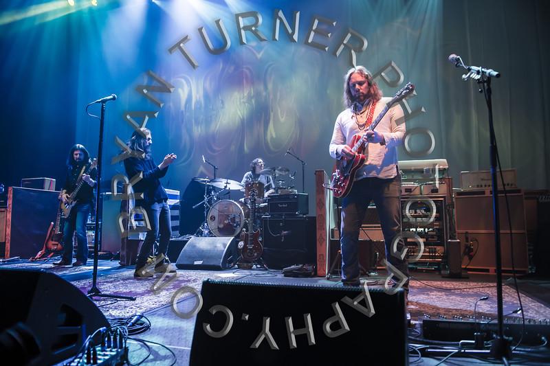 Turner-8575