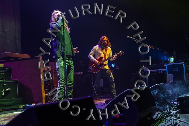 Turner-8431