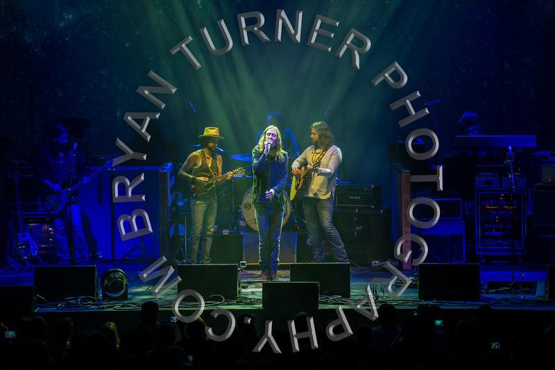 Turner-7190