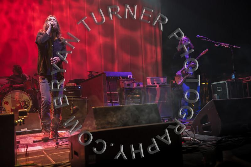 Turner-8330