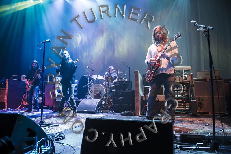 Turner-8579