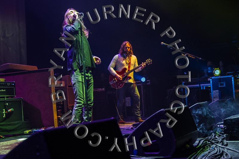 Turner-8432