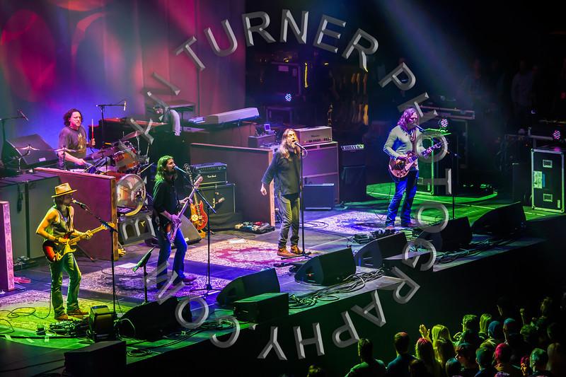 Turner-6856
