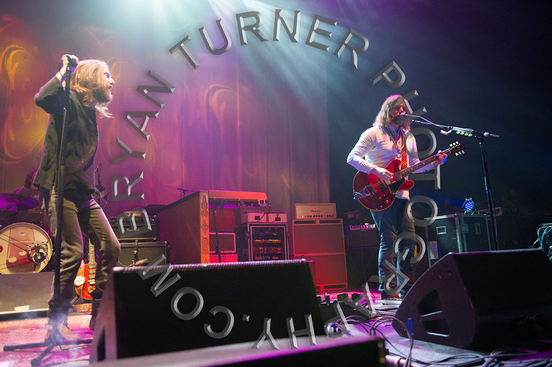 Turner-8450