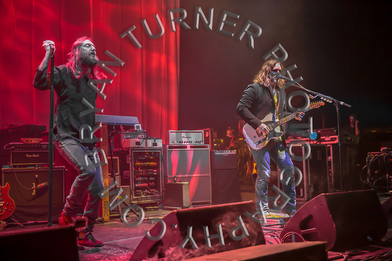 Turner-8299