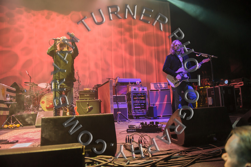 Turner-8338