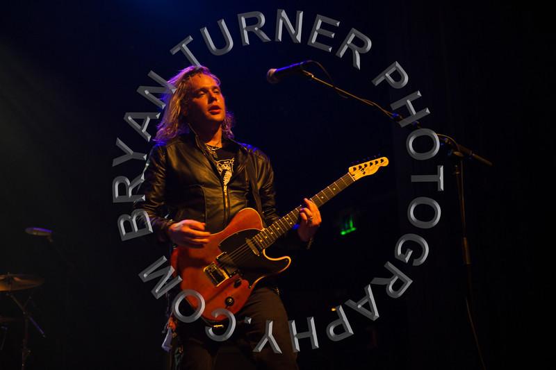 Turner-6724