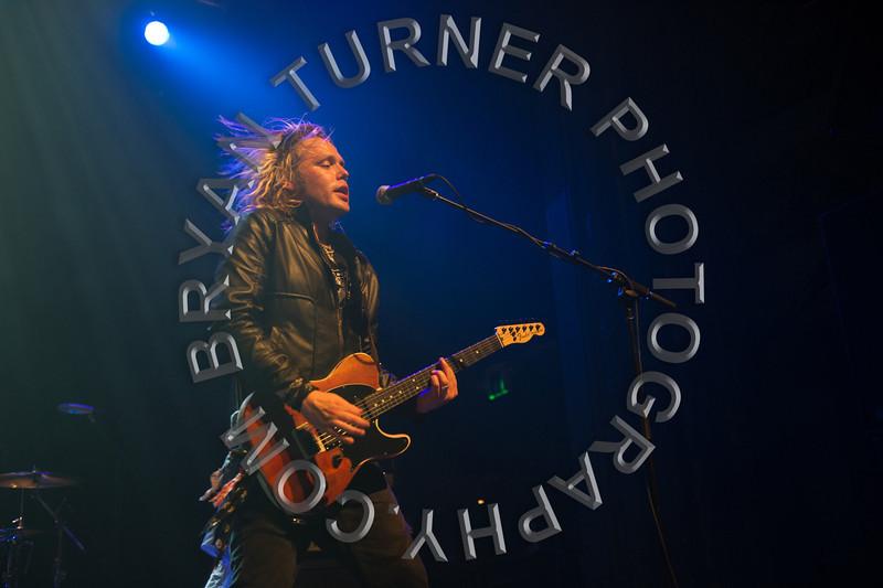 Turner-6733