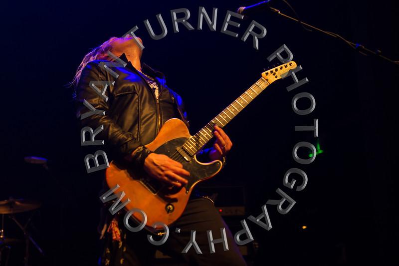 Turner-6738