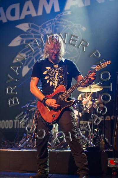 Turner-7347