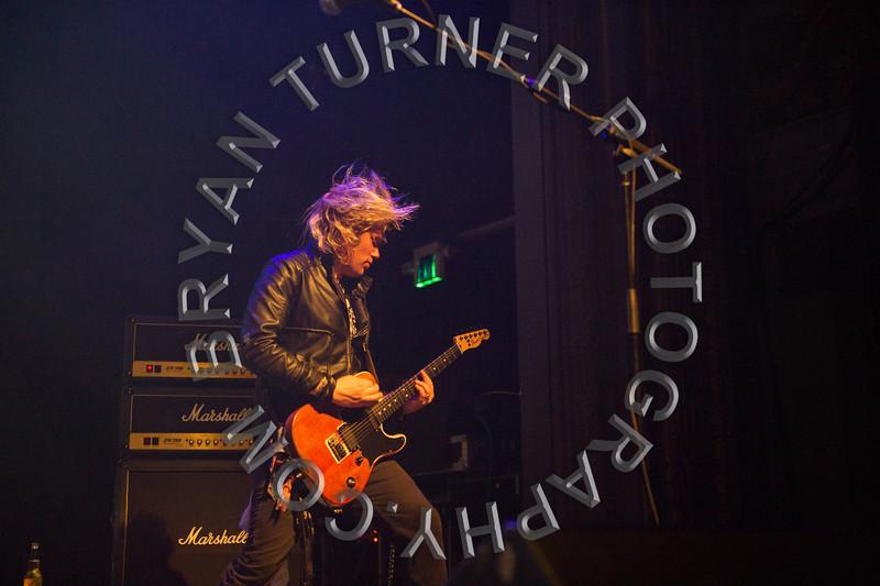 Turner-6720