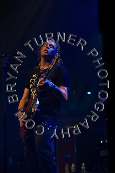 Turner-7808