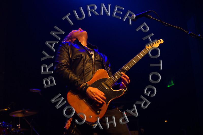 Turner-6740