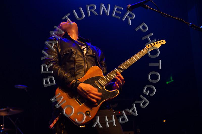 Turner-6739