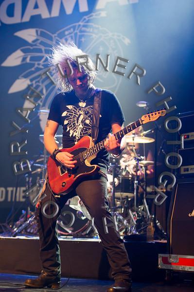 Turner-7351