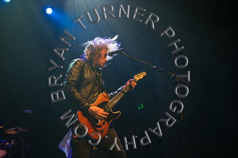 Turner-6731