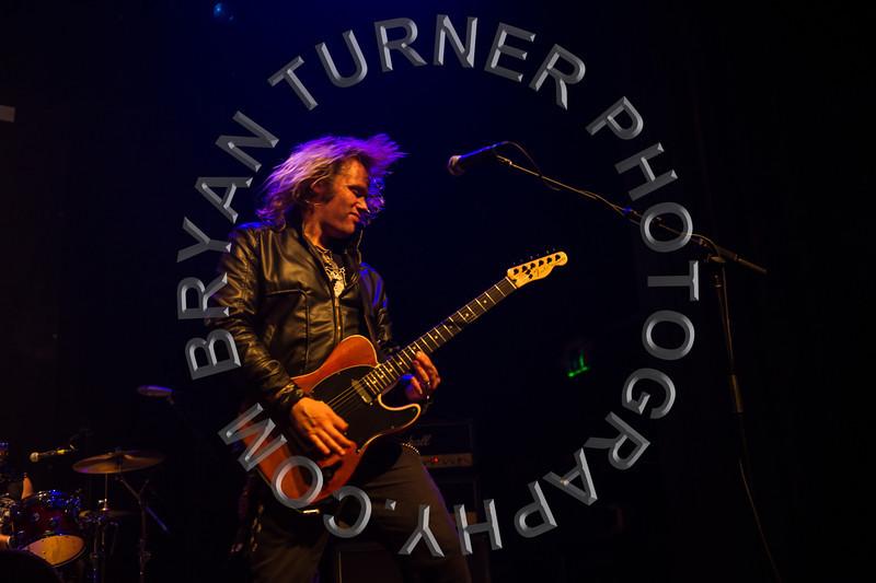 Turner-6746