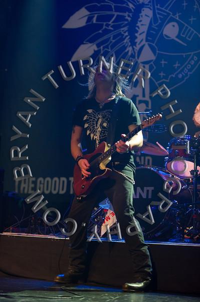 Turner-7398