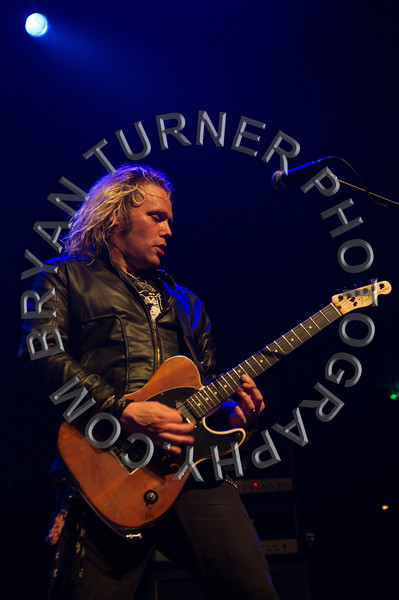 Turner-6742-2