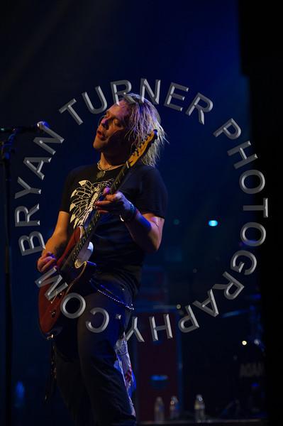 Turner-7811