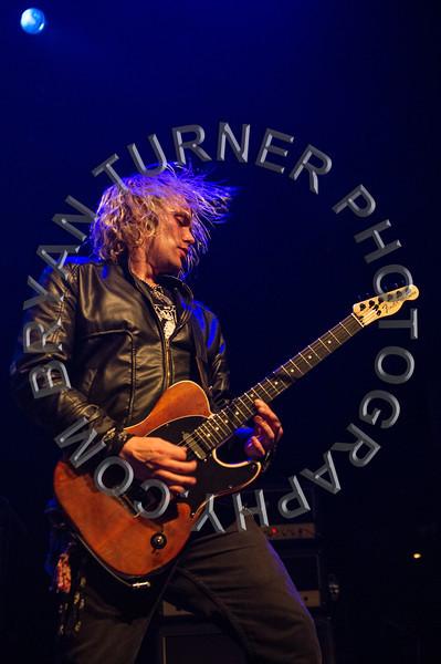 Turner-6743-3