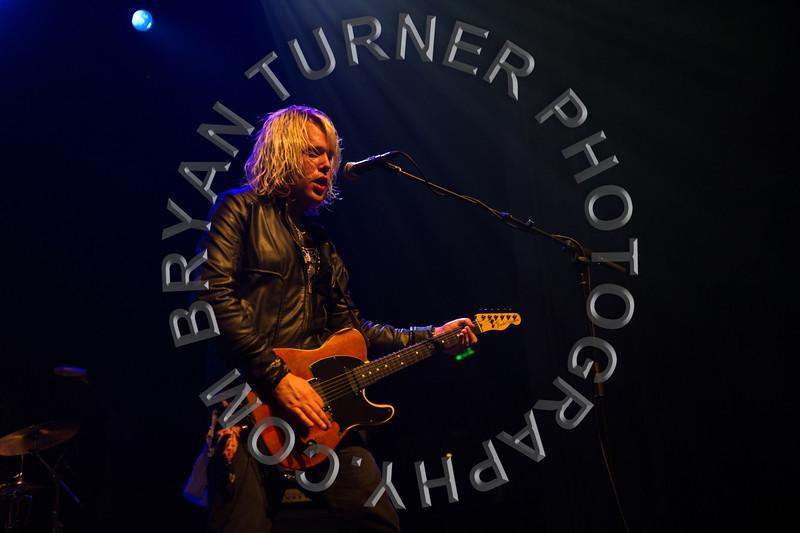 Turner-6727