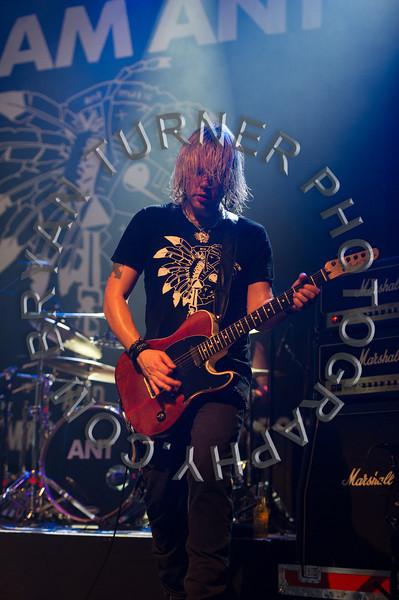 Turner-7344