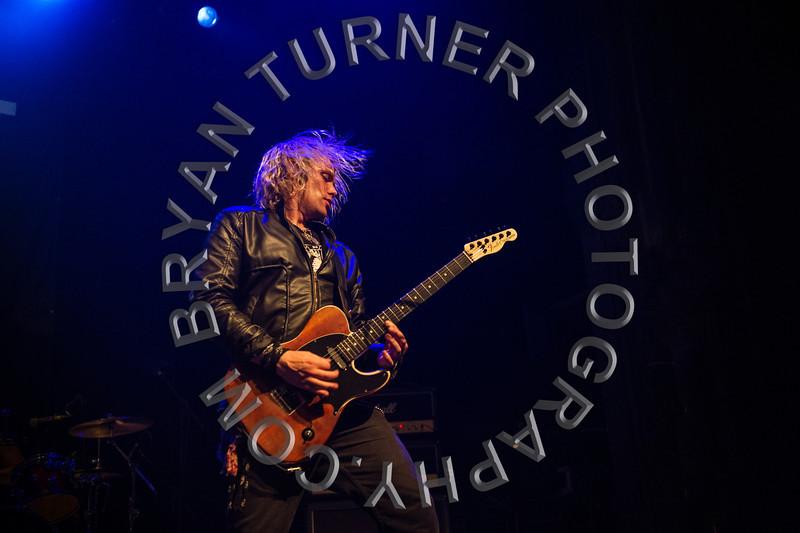Turner-6743-2
