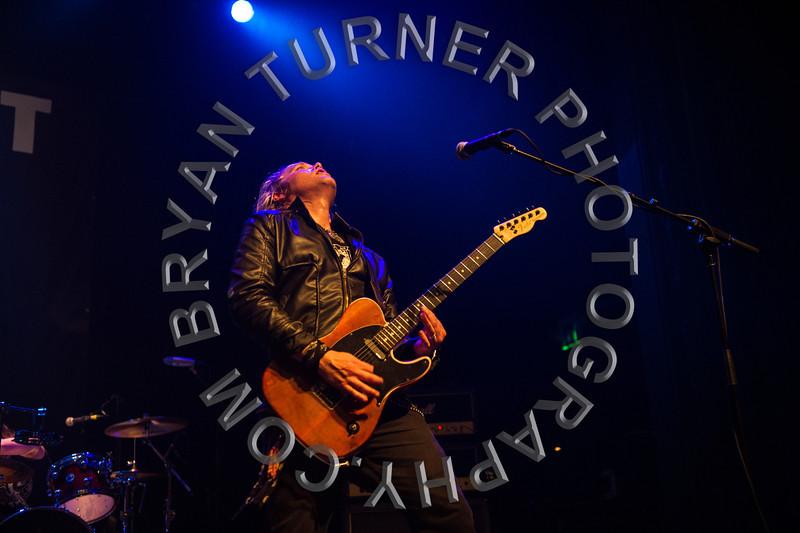 Turner-6741