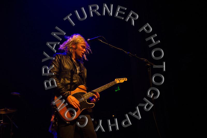Turner-6753