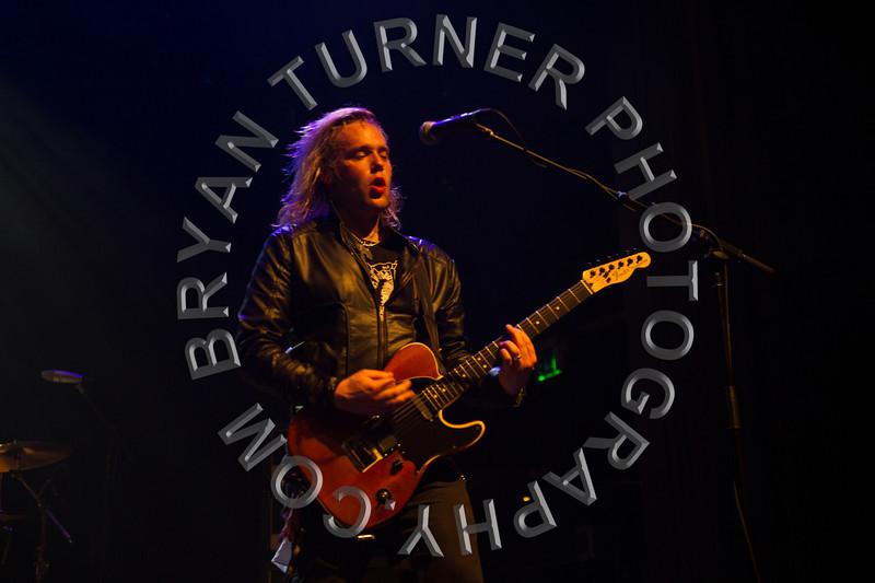 Turner-6725