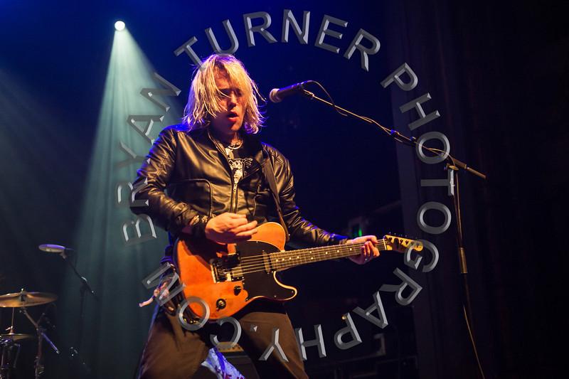 Turner-6729