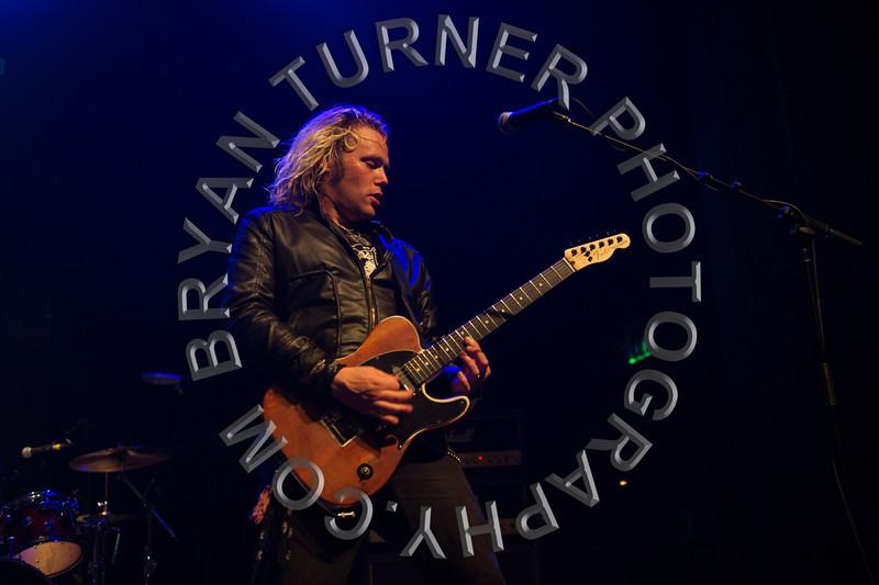 Turner-6742