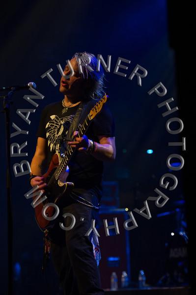 Turner-7813
