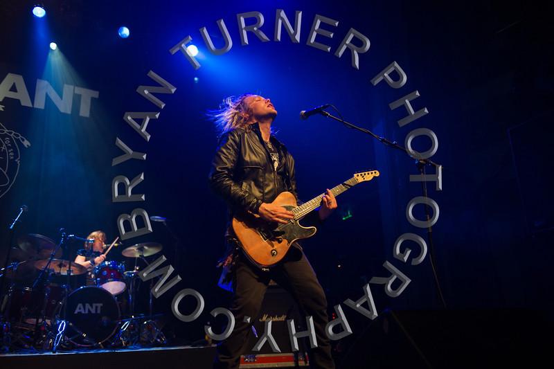 Turner-6684