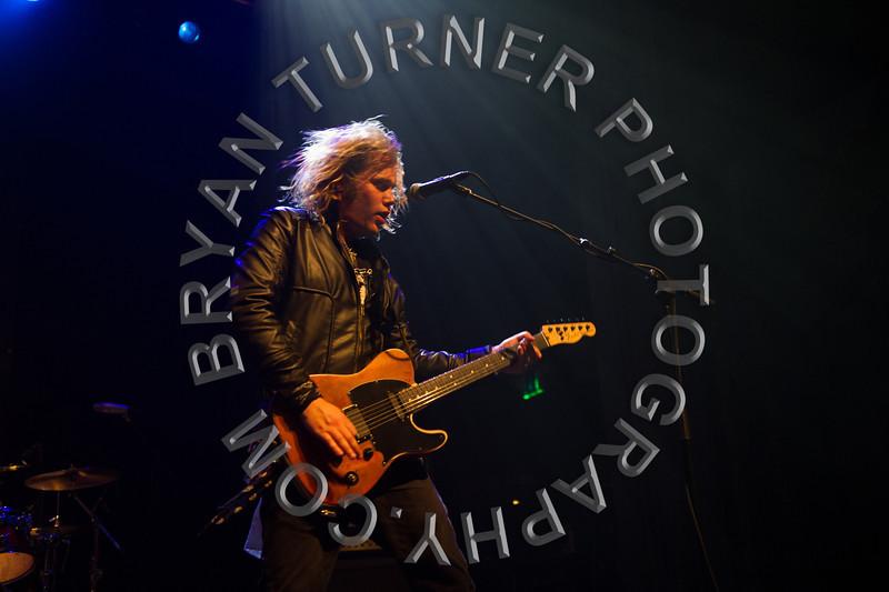Turner-6730