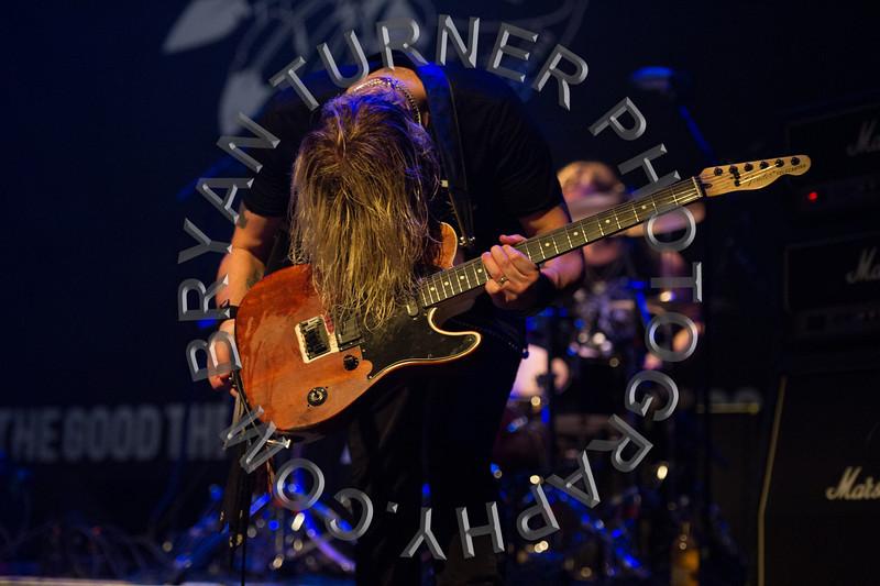 Turner-7829