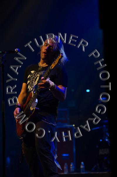 Turner-7812