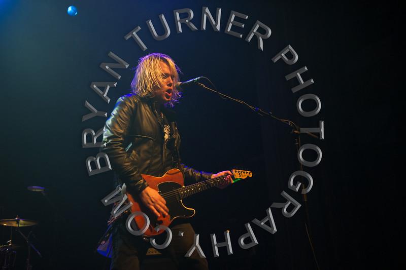 Turner-6728