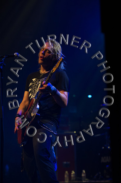 Turner-7810
