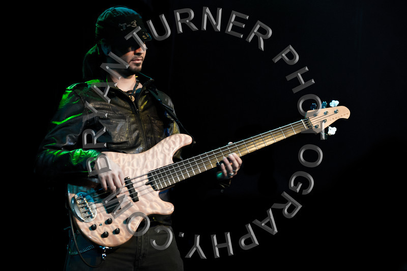 Turner-2622