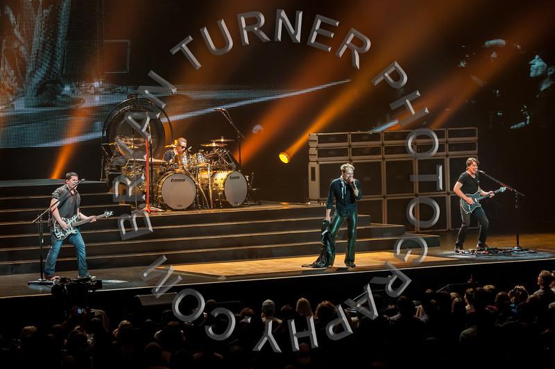 Turner-6884